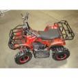 Квадроцикл ATV Мини Барс 800 RC Раптор