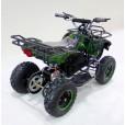 Электроквадроцикл Мини Барс 800 Комбат