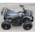 Электроквадроцикл Мини Барс 800 RC Карбон