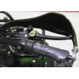 Электроквадроцикл Барс 1000XL-D Комбат