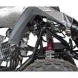 Квадроцикл Раптор 50R Карбон