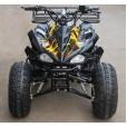 Квадроцикл Кобра 1000XL Саламандр
