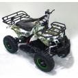 Электроквадроцикл Мини Барс 800 Патриот