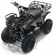 Квадроцикл ATV Мини Барс 800 RC Флэш