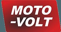 Интернет-магазин Moto-volt.ru