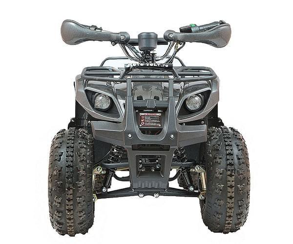 Десткий квадроцикл  Барс 1000XL Карбон