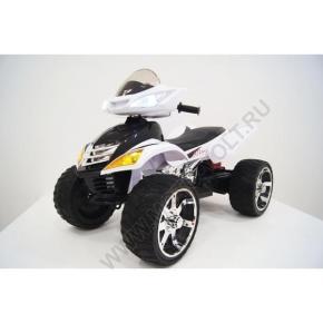 Электроквадроцикл Е005КХ для детей
